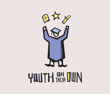 Youth On Their Own